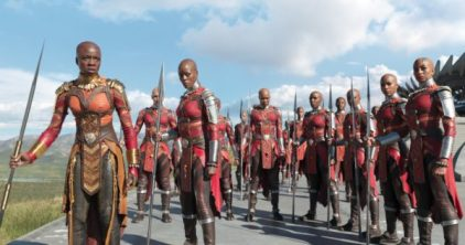 black-panther-bts-images-1-600x316